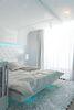 Продажа двухкомнатной квартиры в Одессе, район Центр фото 3