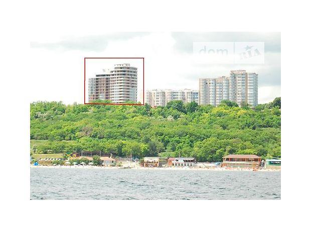 Продажа квартиры, 2 ком., Одесса, р‑н.Центральный, Инбер