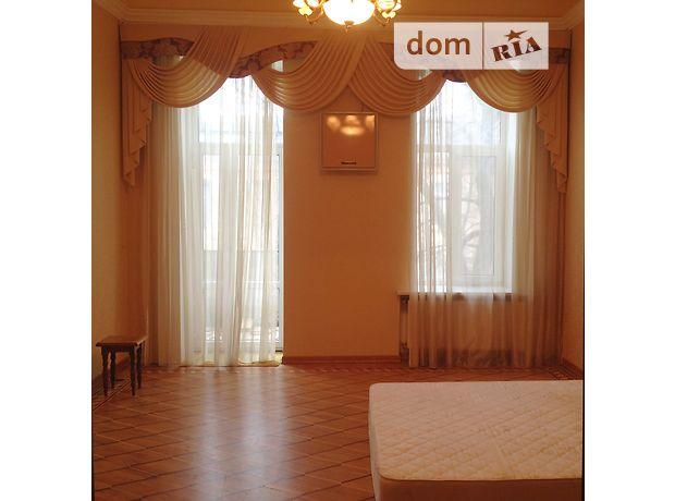 Продаж квартири, 4 кім., Одеса, р‑н.Центральний, Княжеская улица