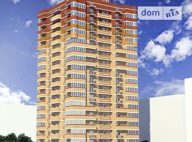 Продажа двухкомнатной квартиры в Одессе, фото 1