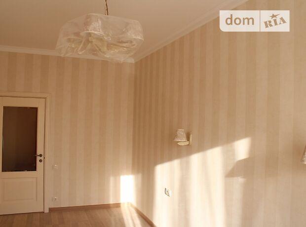 Продажа трехкомнатной квартиры в Одессе, фото 1