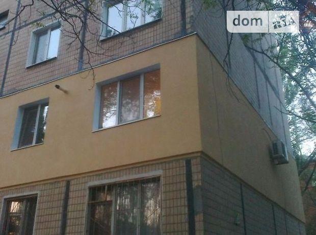 Продажа квартиры, 1 ком., Одесса, Мачтовая Щеглова