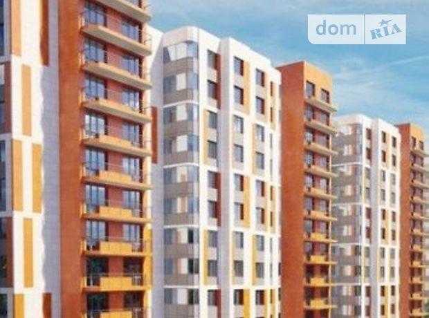 Продажа квартиры, 1 ком., Одесса