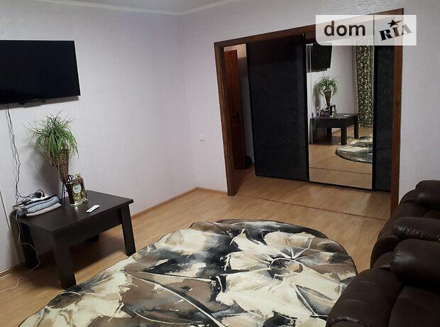 Продажа трехкомнатной квартиры в Орехове, на Розы Люксембург 47, район Орехов фото 1