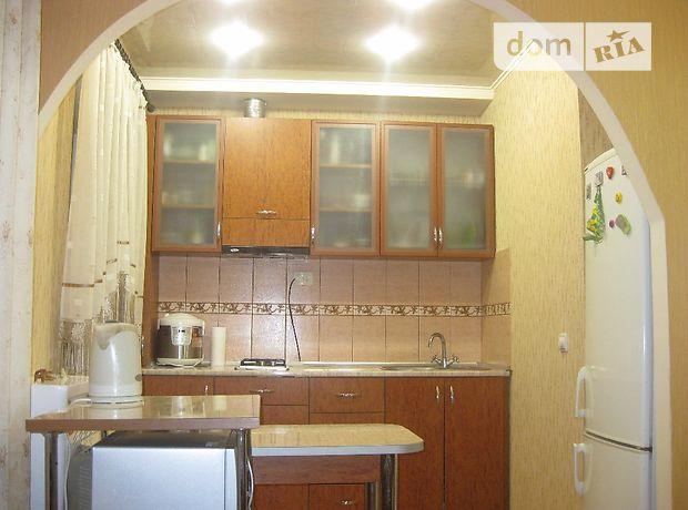 Продаж квартири, 2 кім., Запорізька, Оріхів, р‑н.Оріхів