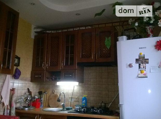 Продажа квартиры, 1 ком., Днепропетровская, Павлоград, р‑н.Павлоград, Парковая улица, дом 1