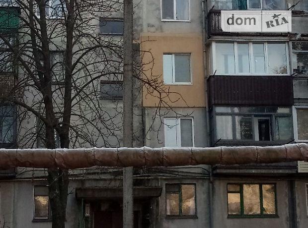 Продажа двухкомнатной квартиры в Павлограде, на Заводская 19, район Павлоград фото 1