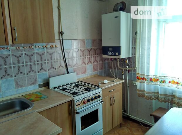 Продажа двухкомнатной квартиры в Павлограде, на Челюскинцев 23-а район Павлоград фото 1