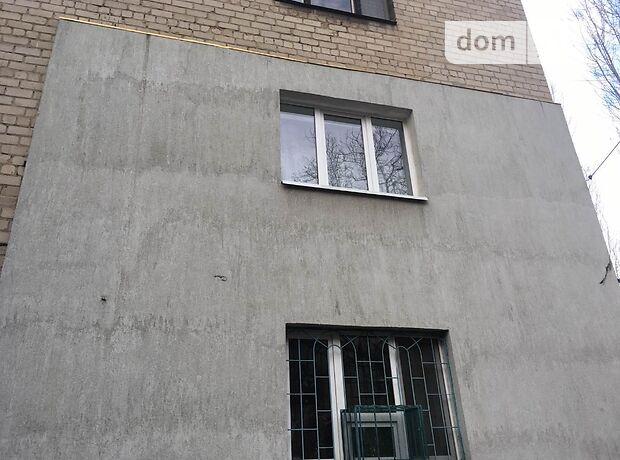 Продажа двухкомнатной квартиры в Павлограде, на Шевченко район Павлоград фото 1