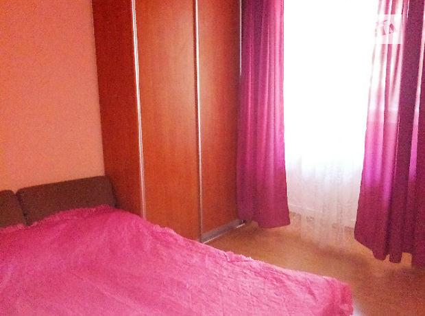 Продаж квартири, 4 кім., Дніпропетровська, Павлоград, р‑н.Павлоград