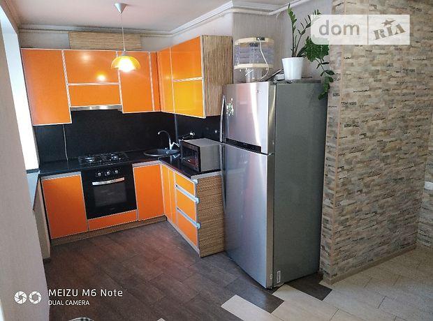 Продажа двухкомнатной квартиры в Павлограде, фото 1