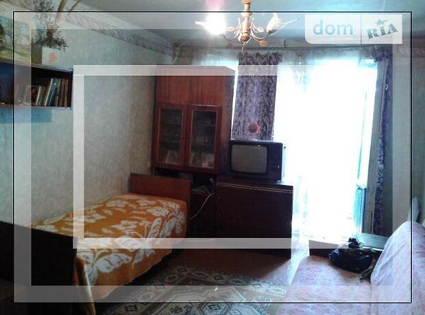 Продажа однокомнатной квартиры в Печенегах, на Харьковская Ленина, Советская, Артема район Мартово фото 1