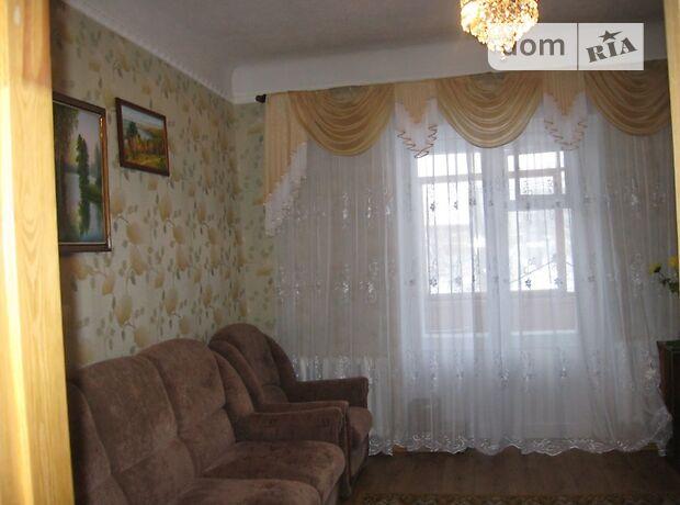Продажа двухкомнатной квартиры в Печенегах, на Незалежности район Печенеги фото 1
