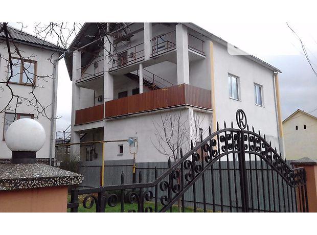 Продажа двухкомнатной квартиры в Перечине, на гагарина  7, район Перечин фото 1