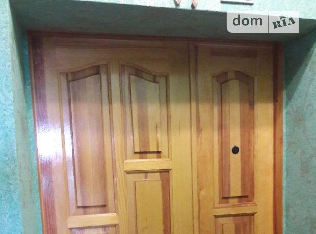Продажа двухкомнатной квартиры в Погребище, на Рокитна 18, район Погребище фото 1