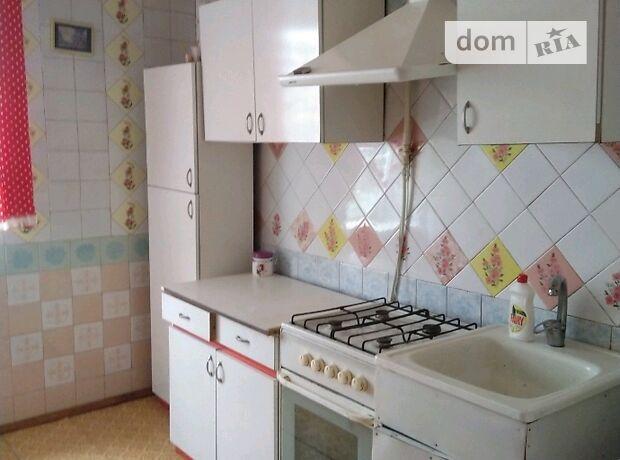 Продажа трехкомнатной квартиры в Погребище, район Погребище фото 1