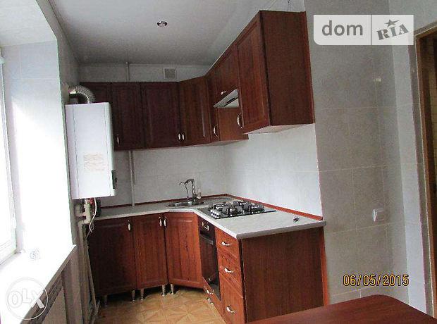 Продаж квартири, 1 кім., Дніпропетровська, Покровське, Центральная улица, буд. 50