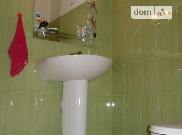Продажа квартиры, 2 ком., Полтава, р‑н.1-я гор.больница