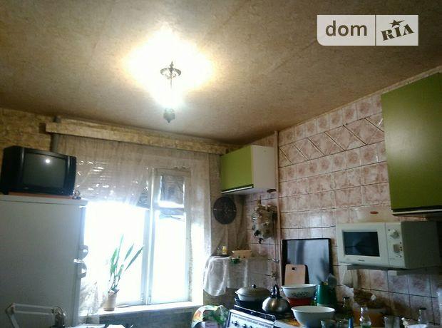 Продажа двухкомнатной квартиры в Полтаве, на ул. Артема 45, район 5-я школа фото 1