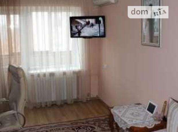 Продажа квартиры, 1 ком., Полтава, р‑н.5-я школа