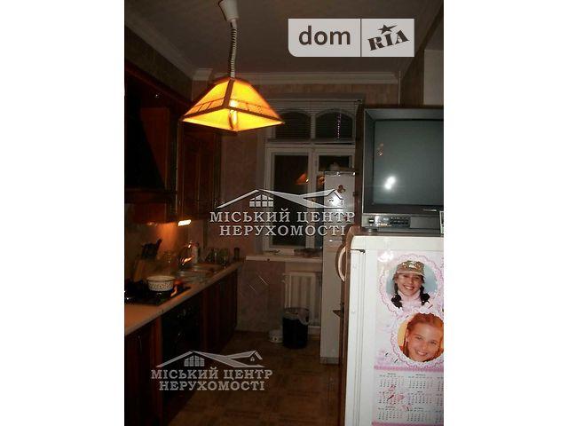 Продажа квартиры, 4 ком., Полтава, р‑н.5-я школа