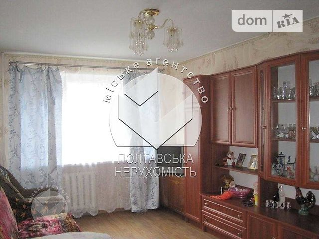 Продажа квартиры, 3 ком., Полтава, р‑н.Алмазный
