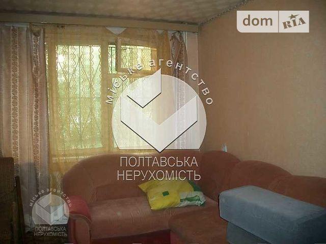 Продажа квартиры, 4 ком., Полтава, р‑н.Алмазный
