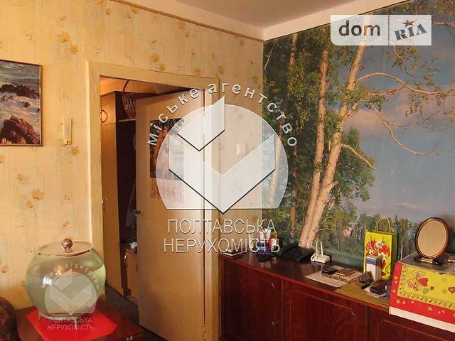 Продажа квартиры, 2 ком., Полтава, р‑н.Алмазный