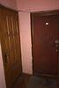 Продажа трехкомнатной квартиры в Полтаве, на ул. 23-в сентябре район Алмазный фото 7