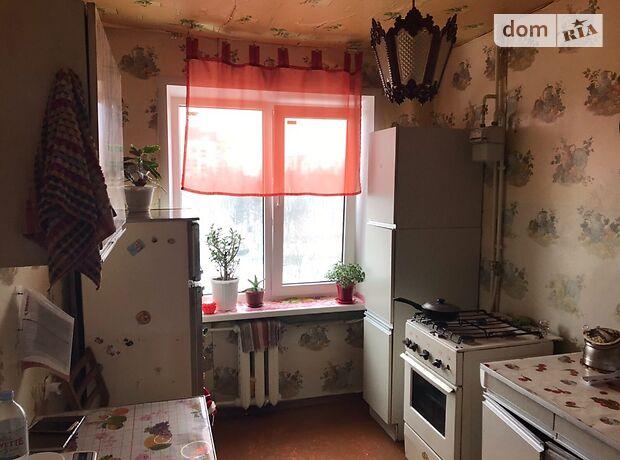 Продажа трехкомнатной квартиры в Полтаве, на ул. 23-в сентябре район Алмазный фото 1