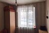 Продажа трехкомнатной квартиры в Полтаве, на ул. 23-в сентябре район Алмазный фото 5