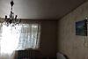 Продажа трехкомнатной квартиры в Полтаве, на ул. 23-в сентябре район Алмазный фото 4