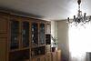 Продажа трехкомнатной квартиры в Полтаве, на ул. 23-в сентябре район Алмазный фото 6