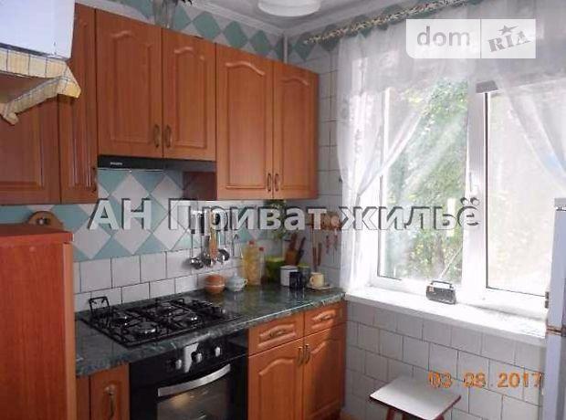 Продажа квартиры, 1 ком., Полтава, р‑н.Алмазный, Алмазный