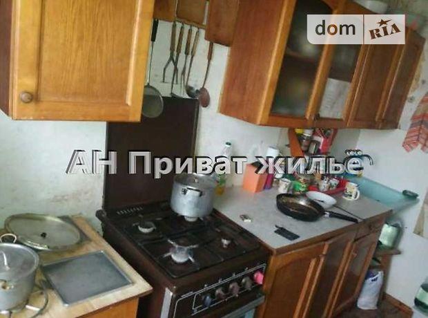 Продажа квартиры, 3 ком., Полтава, р‑н.Алмазный, Грабчака улица