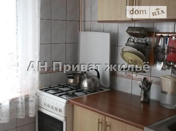 Продаж квартири, 2 кім., Полтава, р‑н.Алмазний