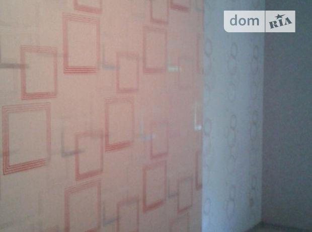 Продажа квартиры, 2 ком., Полтава, р‑н.Алмазный, 23 вересня