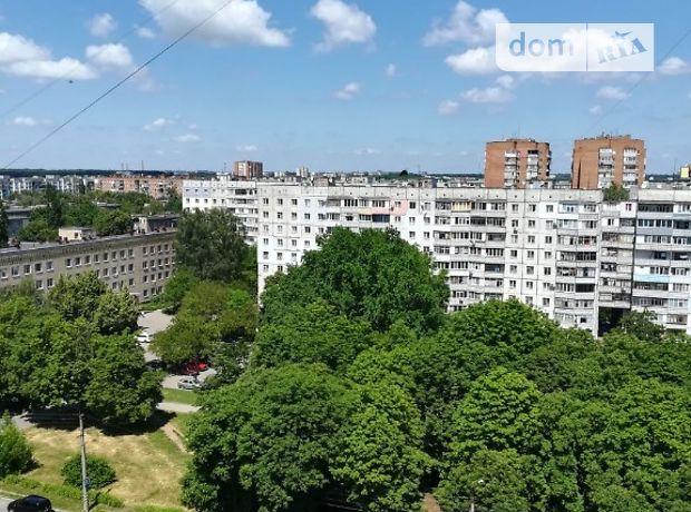Продажа двухкомнатной квартиры в Полтаве, район Алмазный фото 1