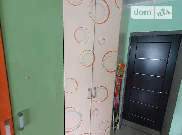 Продажа двухкомнатной квартиры в Полтаве, район Авиагородок фото 1