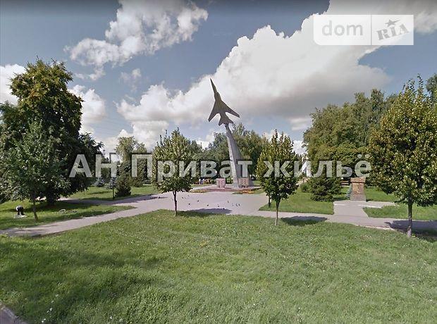 Продажа квартиры, 3 ком., Полтава, р‑н.Авиагородок