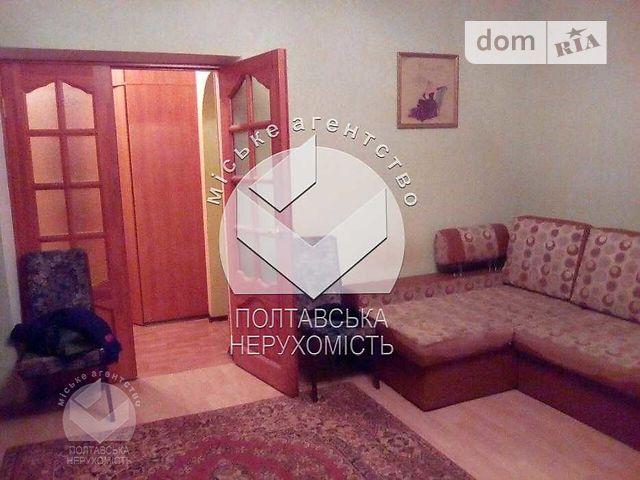 Продажа квартиры, 2 ком., Полтава, р‑н.Авиагородок