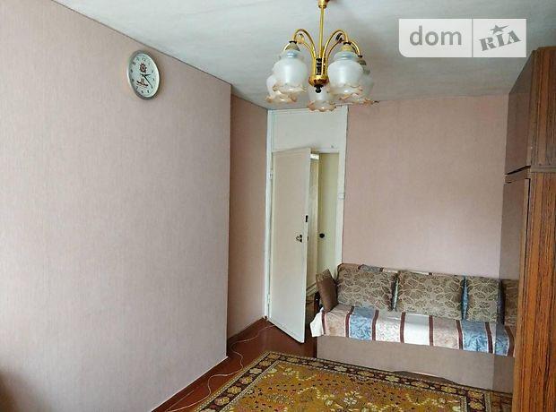 Продажа квартиры, 2 ком., Полтава, р‑н.Авиагородок, Гетьмана