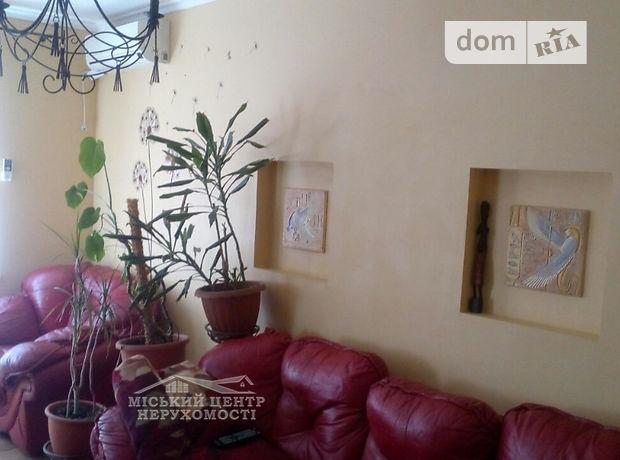 Продажа квартиры, 3 ком., Полтава, р‑н.Автовокзал, Великотырновская улица