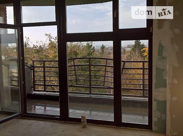 Продажа четырехкомнатной квартиры в Полтаве, на ул. Мищенко 4, район Березовый сквер фото 1