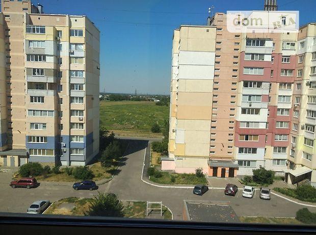 Продажа двухкомнатной квартиры в Полтаве, район Боженка фото 1