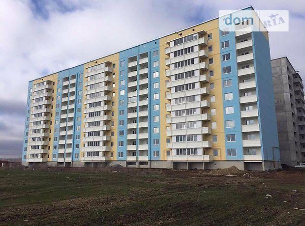 Продажа квартиры, 1 ком., Полтава, р‑н.Боженка, Параджанова