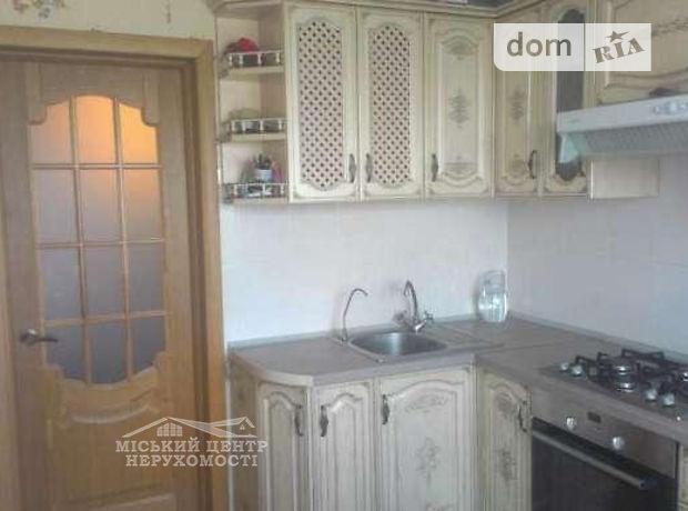 Продажа квартиры, 2 ком., Полтава, р‑н.Боженка