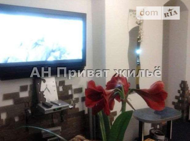 Продажа квартиры, 4 ком., Полтава, р‑н.Браилки, Баленко улица, дом 1