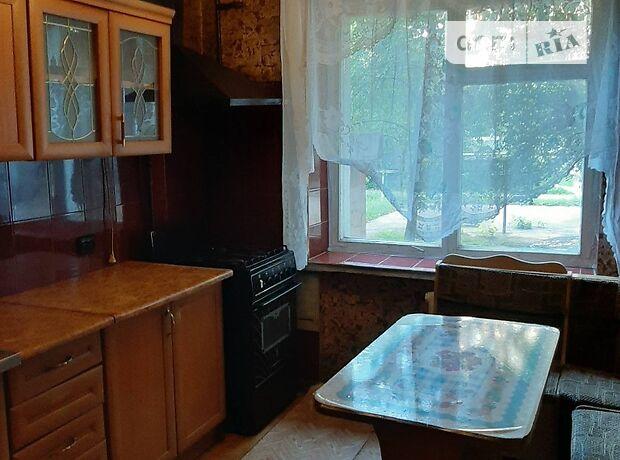 Продажа трехкомнатной квартиры в Полтаве, на ул. Кучеренко фото 1