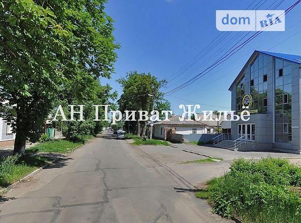 Продажа квартиры, 1 ком., Полтава, р‑н.Браилки, Великий переулок